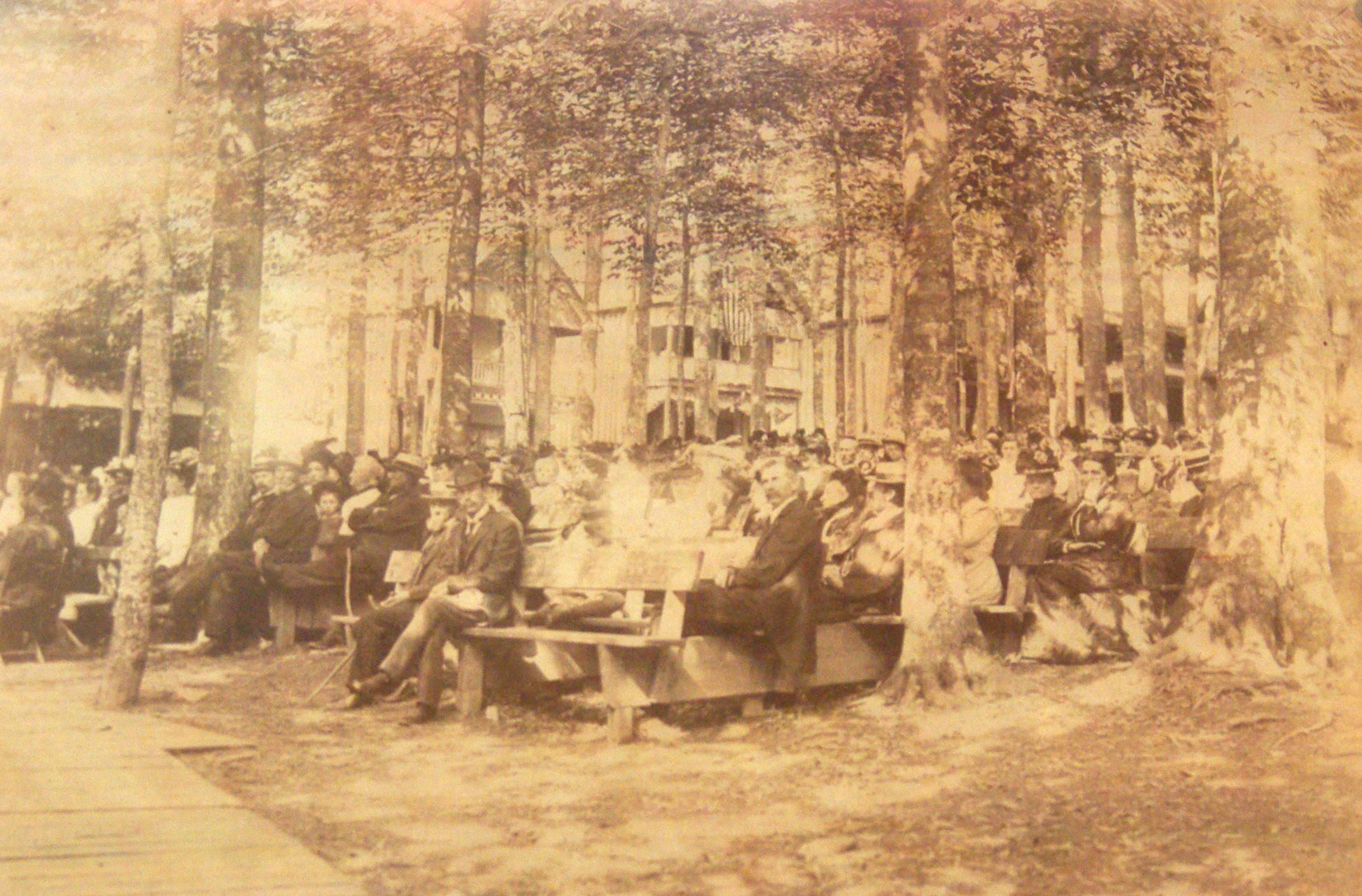methodist camp meetings See more of marietta campmeeting on facebook log in or  a ds in the methodist church baptized me under the arbor  marietta camp meeting.
